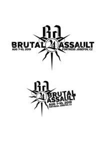 Brutal Assault presented one of the strongest line-ups of all times